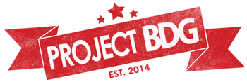 Project BDG